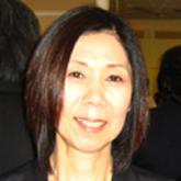 増田まり子