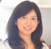 谷澤美喜子