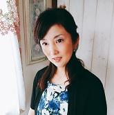 篠塚富士子