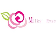 Milky Rose ミルキーローズ