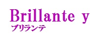 名古屋フラワーサロンBrillante y