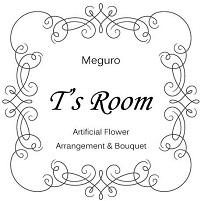 T'S Room