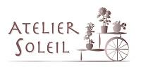 Atelier Soleil (アトリエソレイユ)