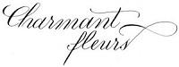 Charmant Fleurs(シャルマンフルール)