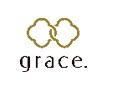 grace.(グレイス)