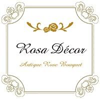 Rosa Decor<ロサ・デコール>
