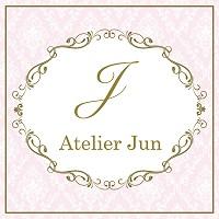 Atelier Jun(アトリエジュン)